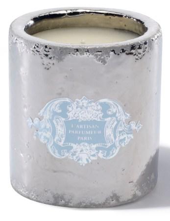 Candele-profumate-inverno-lartisan-parfumeur