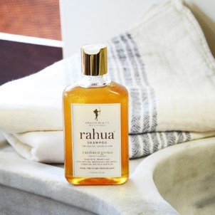 Rahua_Shampoo_large