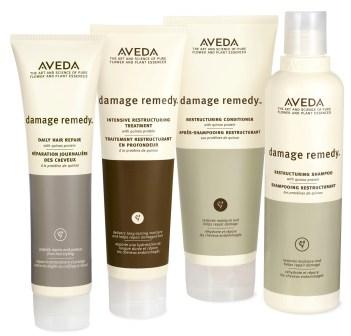 beauty-routine-Paola-Stefanelli-damage-remedy-range1