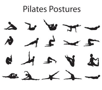 beauty-routine-valentina-garofalo-pilates-postures