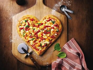 beauty-routine-valentina-garofalo-pizza