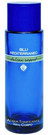 beauty-routine-vincenzo-girasoli-Acqua_di_Parma-Blu_Mediterraneo_Italian_Resort-Body_Mist