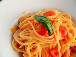 beauty-routine-vincenzo-girasoli