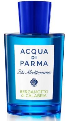 beauty-routine-vingenzo-girasoli-acqua-di-parma-bergamotto-di-calabria