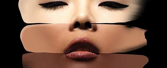 fondotinta-shiseido-pablo-ardizzone-make-up-artist-fondotinta-cover-interna