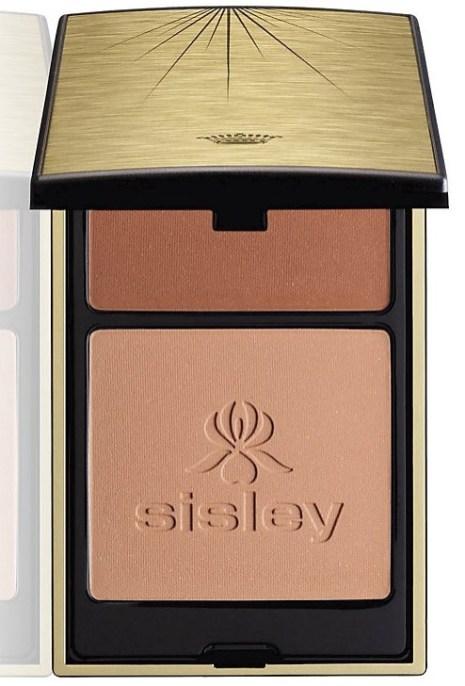 make-up-sisley-pyto-touches-de-sisley