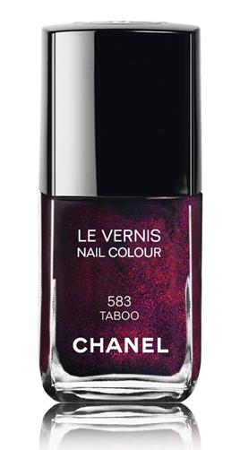 natale-smalti-rossi-Chanel