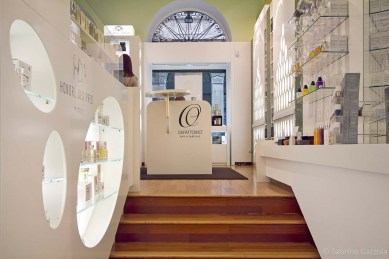 profumerie-italiane-bar-a-parfums-3
