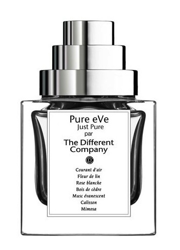 profumerie-italiane-bar-a-parfums-pure-eve-the-different-company-perfumy