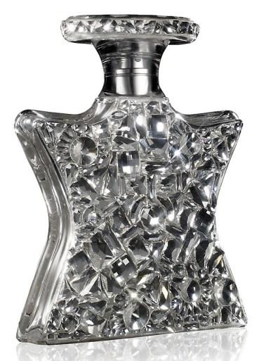 regali-di-natale-2014-packaging-gioiello-bond-n-9