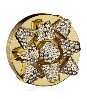 regali-di-natale-2014-packaging-gioiello-estee-lauder