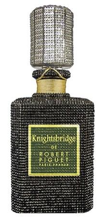 regali-di-natale-2014-packaging-gioiello-robert-piguet