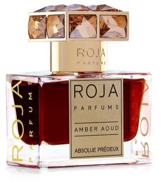 regali-di-natale-2014-packaging-gioiello-roja-dove