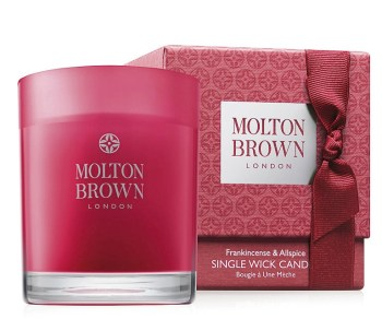 regali-di-natale-molton-brown