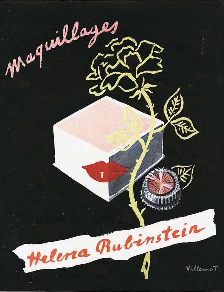 Helena-Rubinstein-The-Cosmetics-Beauty-Giant-1941-j