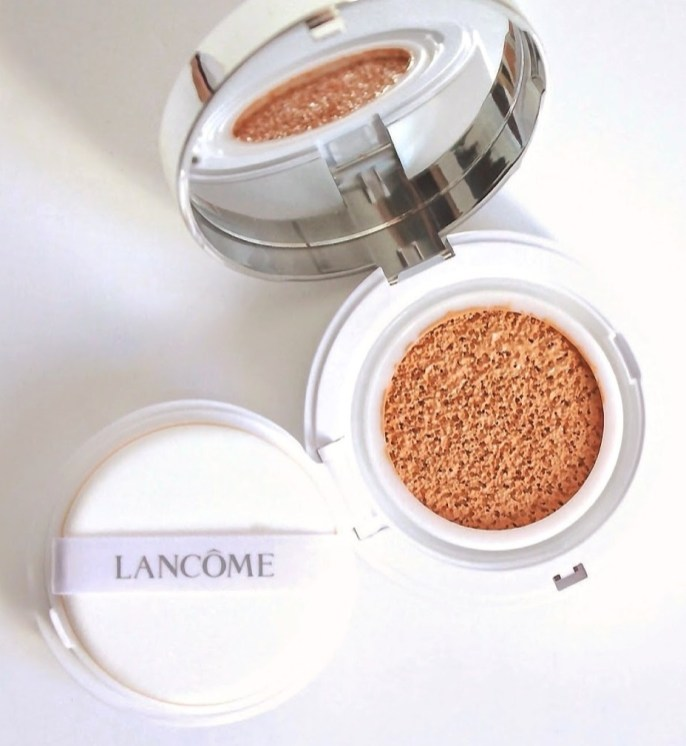 Miracle_cushion_lancome