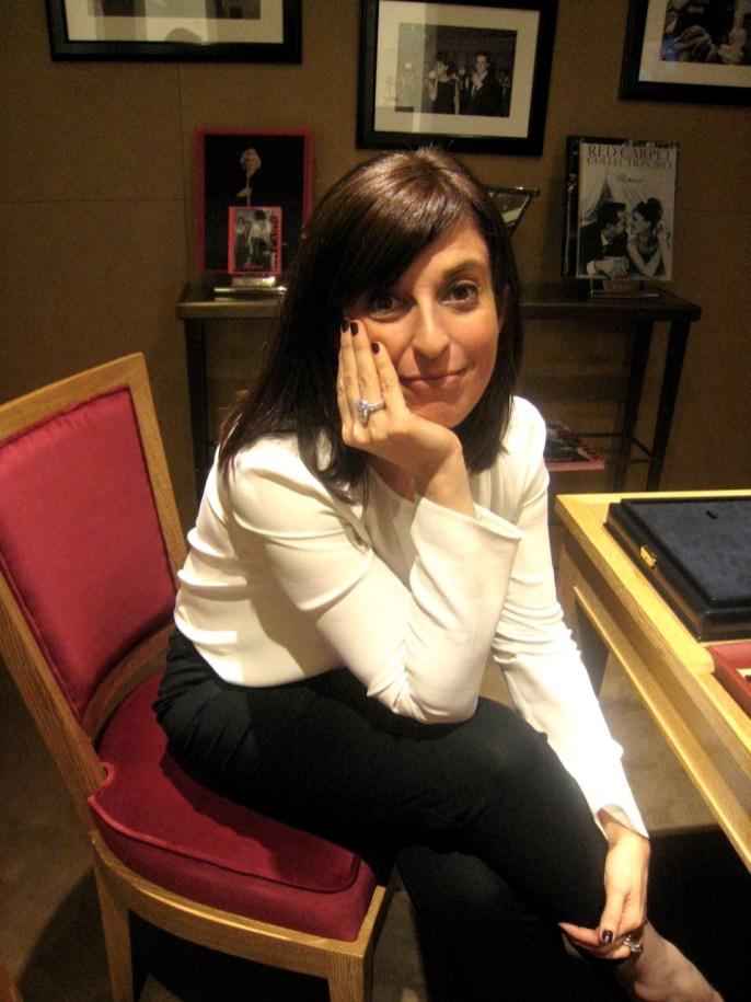 beauty-routine-Isella-Marzocchi