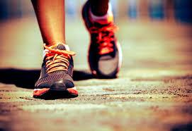 beauty-routine-federico-guiscardo-camminare