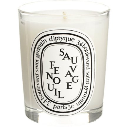 beauty-routine-nadia-taddei-candela-diptyque
