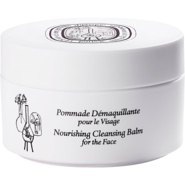 cleansing-balm-diptyque