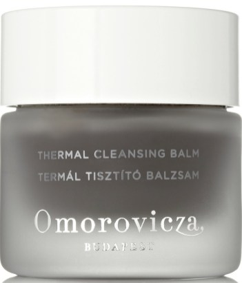cleansing-balm-omorovicza