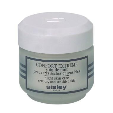 creme-anti-freddo- Sisley