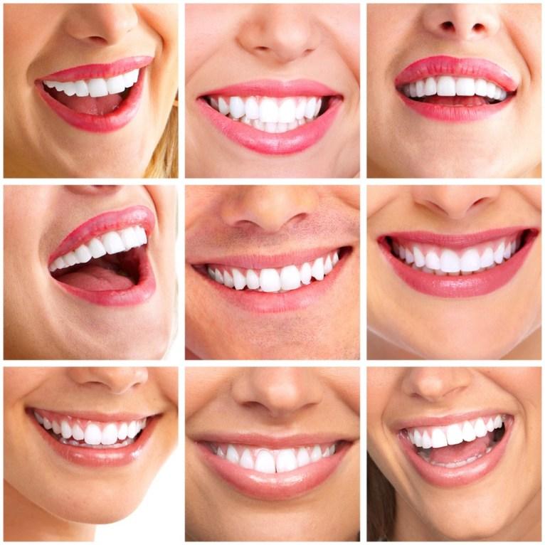 denti-cover