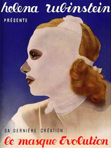helena-rubinstein-1937