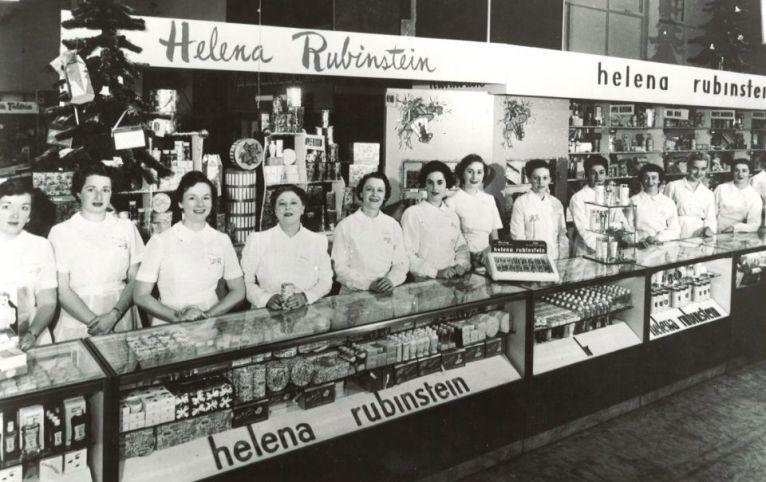 helena-rubinstein-school