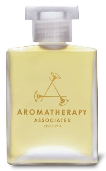 rilassarsi-olio-da-bagno-aromatheraphy
