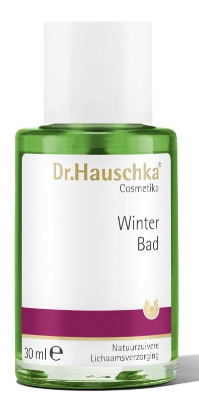 Spruce Warming Bath Essence 30ml bottle NL; Wind und Wetter Bad 30ml Flasche NL