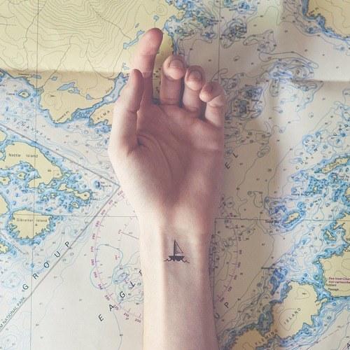tatuaggi-femminili-marinaro