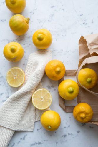 Beauty-routine-Bartolomeo- Mereu-verdura-limone