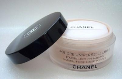 Beauty-routine-Elisabetta-Pascucci-chanel-3