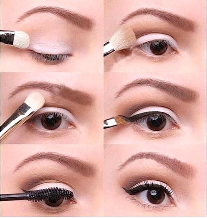 Eyeliner-Tutorial-1
