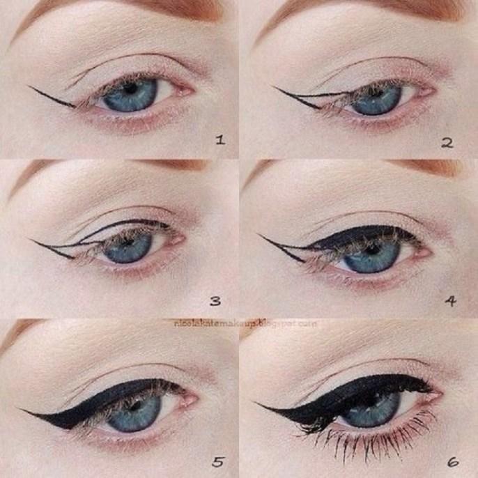 Eyeliner-Tutorial-4