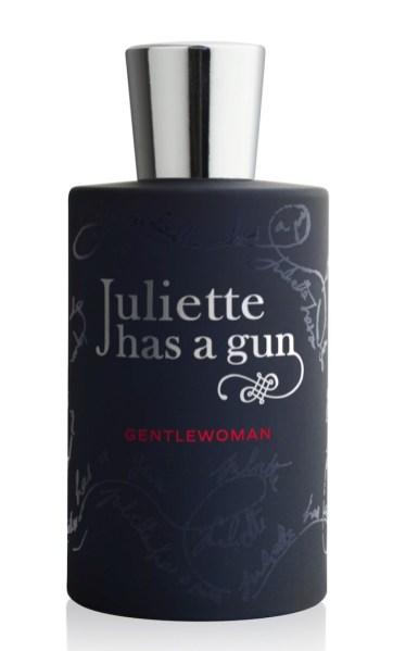 Gentlewoman-juliette-has-a-gun-romano-ricci-Gentlwoman Bottle