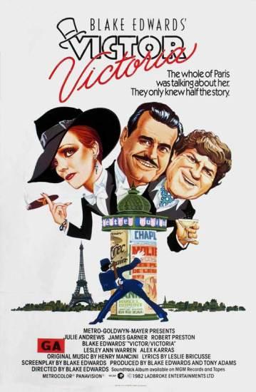 Gentlewoman-juliette-has-a-gun-romano-ricci-victor-victoria-movie-poster-1982-