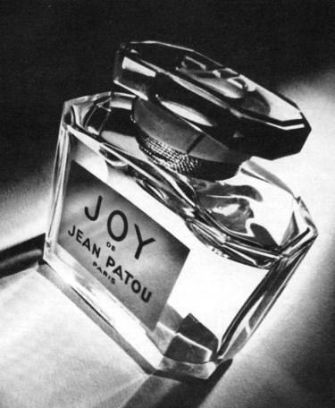 Joy-Jean-Patou-1971