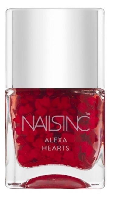 Nails-Inc-Alexa_Hearts_Bottle
