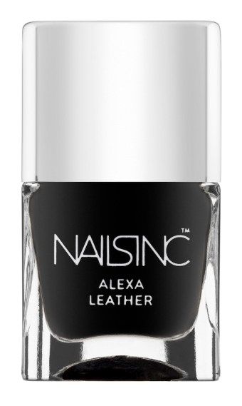 Nails-Inc-Alexa_Leather_Bottle