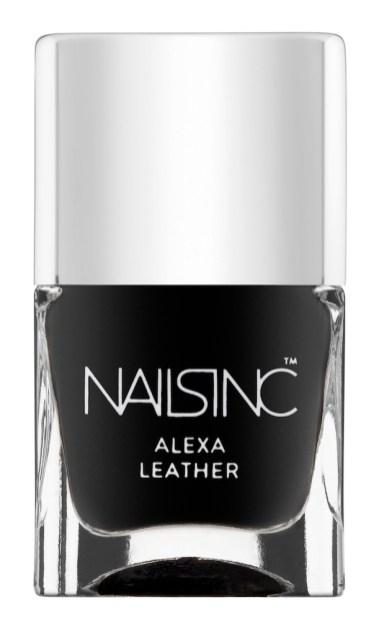 Nails-Inc-Alexa_Leather_Bottle