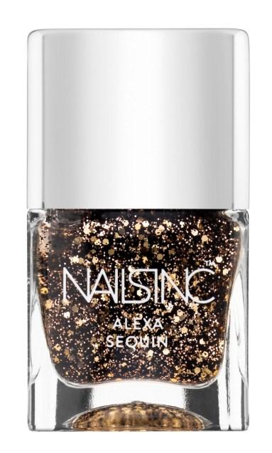 Nails-Inc-Alexa_Sequin_Bottle