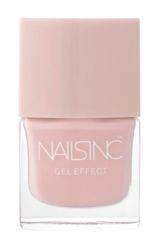 Nails-Inc-Gel-Mayfair-Lane
