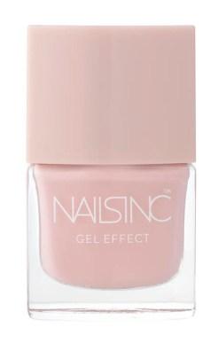 Nails-Inc-Gel-Mayfair-Lane