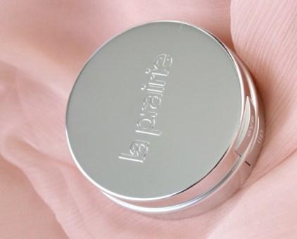 beauty-routine-alessia-alpini-la-prairie-16