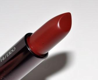 beauty-routine-alessia-alpini-shiseido