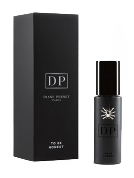 beauty-routine-federico-poletti-to-be-honest-diane-pernet