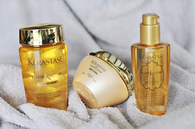 beauty-routine-laura-quaglia-kerastase-elixir
