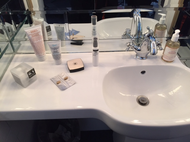 beauty-routine-maria-licci-2
